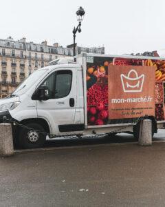 livraison mon-marché.fr